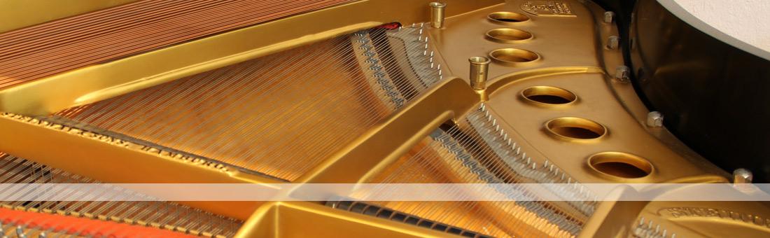 Pianohaus-Hintergrund-18